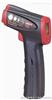 UT300A专业型红外测温仪 优利德优利德UT300A专业型红外测温仪