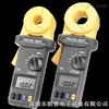 PROVA-5601/5637钩式接地电阻计台湾泰仕PROVA-5601/5637钩式接地电阻计