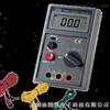 TES-1605数字接地电阻计台湾泰仕TES-1605数字接地电阻计