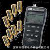 TES-46网路缆线测试器台湾泰仕TES-46网路缆线测试器