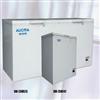 澳柯玛-25°C低温保存箱