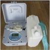 KH055-WS700轻便式自动水质采样器报价