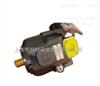 原装意大利ATOS齿轮泵型号参数说明