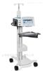 COMPACT INTUITIV眼科超声乳化治疗仪