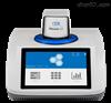 美国CEM Discover 2.0环形聚焦单模微波合成仪
