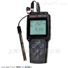120P-01AOrion Star A121便携式pH测量仪STARA1215