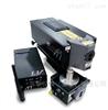 美国api XD6 XD6LS 激光干涉仪