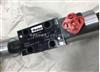 PARKER派克PRDM系列为直动式减压阀正品原装