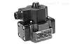 PARKER派克P70CF可叠加方向控制阀参数技术