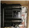 美國PARKER微型活塞泵適用于輸送油乳化液等