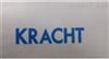 德国Kracht调节阀自控系统中的执行器