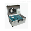 DSY-2000T数字式带电电缆识别仪