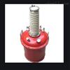 GYC-10/50充气式高压试验变压器,充气式试验变压器,高压试验变压器