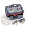英国百灵达CS 300二氧化氯传感仪(包邮)