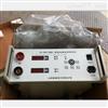 触屏式蓄电池组负载测试仪