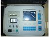 ST-3000型彩色液晶电缆故障测试仪