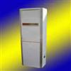 NF111-NF-2柜式暖风机报价