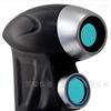 HSCAN300系列思看科技手持式激光三维扫描仪