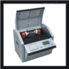 XJYY-I全自动绝缘油介电强度测试仪技术参数