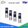 6722101乙酸检测管