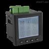 礦井供電系統中的無線測溫裝置