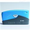 BYK-Gardner 20 60 85度光泽度仪Byk4563