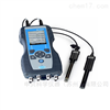 SL1000智能多参数水质分析仪