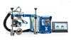 Xstress DR45轻便型便携式X射线残余应力分析仪