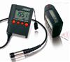 MPOR涂层测厚仪使用总则