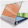 BluPAD LED蓝白双光源照胶透射仪BP001CU