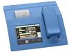 德国hommel粗糙度测量仪w10产品样册