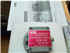 德国VSE流量计VSO.4GP012V32N11/4提供技术