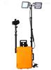 便携式移动照明系统 LED移动灯FW6108价格