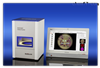 Czone 9 / Czone 9 pro菌落计数及抑菌圈测量仪