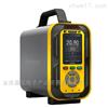 CJDZ600-SO2手提式多功能二氧化硫檢測儀