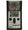 英思科单气体检测仪GB Pro