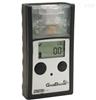 英思科气体检测仪GB EX