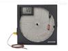 KT856双温度图表记录仪