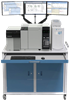 檢測服務環境大氣VOCs與汙染源自動監測服務
