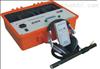 FCL-2035/36智能型路径信号发生器