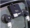 美国SDI 10293型车窗/天窗夹防夹力测试仪