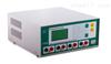 JY3000E型 高压多用电泳仪电源价格