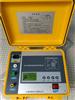 L4305 绝缘电阻测试仪