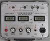 GJC-10KV高压绝缘电阻测试