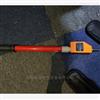 验电器验电器电力检测设备直销