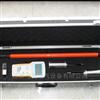 四川110KV有线高压核相仪销售