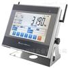 XK3190-DS12衡器管家互联网功能数字式地磅专用称重仪表