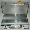 SA17-SA0203定深式采泥器报价