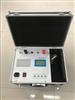 HLD200A回路电阻测试仪