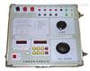 YM942系列继电保护测试仪